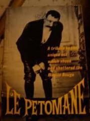 petomane1.jpg