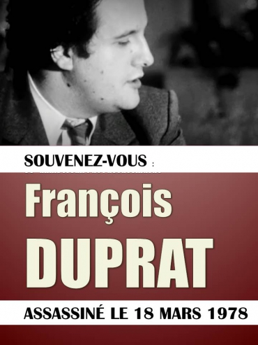 F DUPRAT 1978.jpg