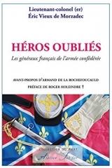 heros-oublies-les-generaux-francais-de-l-armee-confederee.jpg