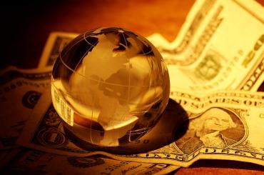 finance-internationale.jpg