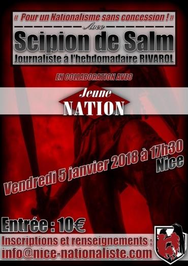 Nice-5-janvier-2018-Scipion-de-Salm.jpg