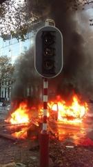 Incivisme-Belgique.jpg