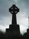 Croix_celtique_sur_Inisheer,_îles_d'Aran,_Irlande.jpg