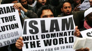 islam-will-dominate-the-world_1.jpg