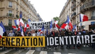 une-manifestation-de-l-association-generation-identitaire-a-paris-le-28-mai-2016_5982046.jpg