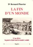 Fin-Monde-An-14-quadri.jpg