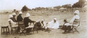 French-Sudan.jpg
