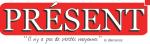 présent logo 2.png