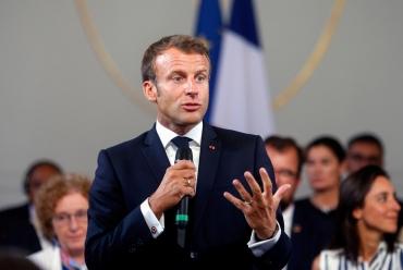 Quelques-heuresle-debut-officiel-G7-Biarritz-president-Republique-expliquera-enjeux-sommet-television_0_730_490.jpg