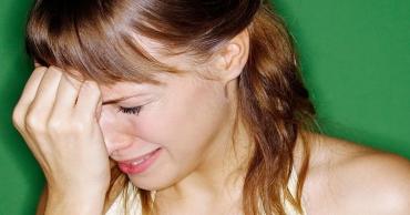 femme-pleure-1.jpg