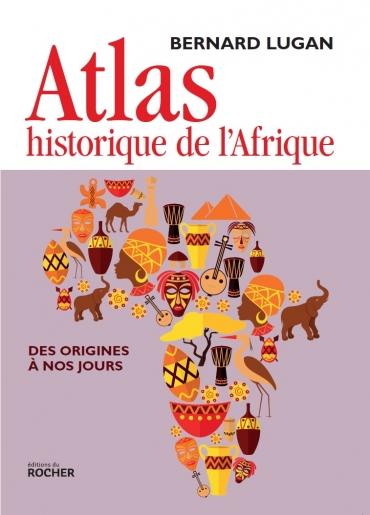 Atlas historique de l'Afrique.jpg