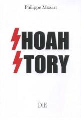 shoah-story.jpg