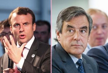 Francois-Fillon-et-Emmanuel-Macron_exact1024x768_l.jpg