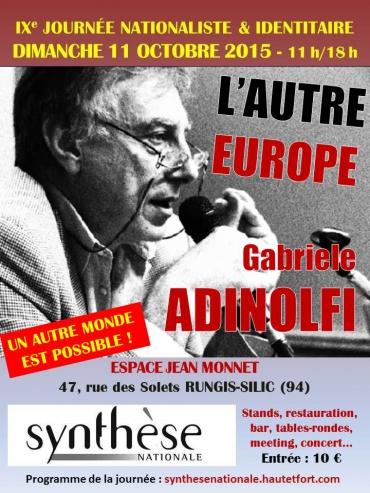 9 JNI Gabriele Adinolfi.jpg