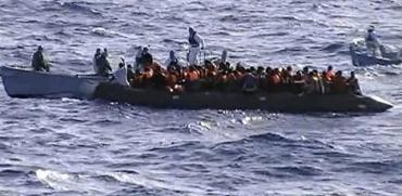 Secouru-par-la-marine-italienne.jpg