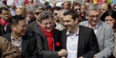 M-lenchon-Tsipras-Laurent.jpg
