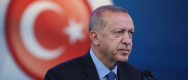 19502823lpw-19502827-article-erdogan-jpg_6570378_660x281.jpg
