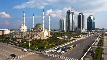 Grozny_12041.jpg