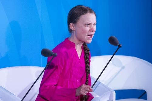Comment-osez-vous-regarder-ailleurs-Greta-Thunberg-fustige-l-inaction-climatique-a-l-ONU.jpg