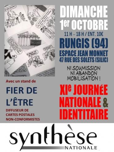 2017 11 JNI FIER DE L'ETRE.jpg