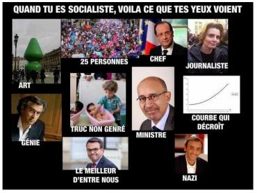 socialiste.png