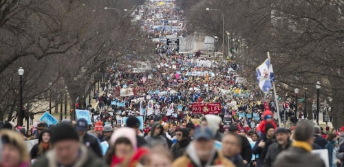 march-for-life-washington.jpg