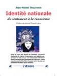 Identite-nationale-e.jpg