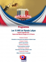 Programme-10-ans-RL-2-2.jpg