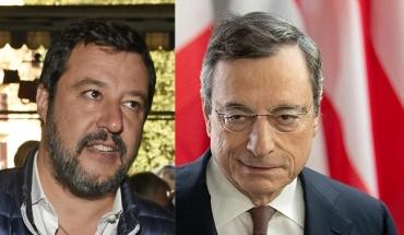 SalviniDraghi2.jpg