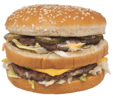 McDonald-s-BigMac.jpg