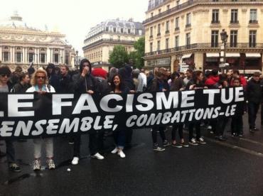 antifafascismetue.jpg