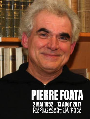 2017 PIERRE FOATA.jpg