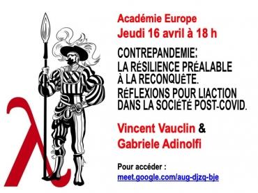 2020 europe académie.jpg