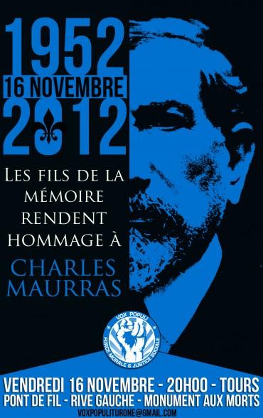 maurras-2.jpg