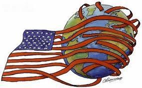 illust mondialisme.jpg