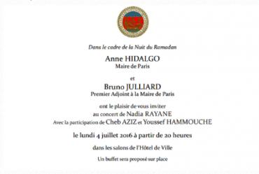 Hidalgoramadan4juillet2016.png