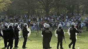 Bois-de-la-Cambre-le-1er-avril-la-police.jpeg