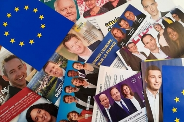 ob_daa8d1_elections-euro.jpg