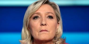 Mort-de-Jacques-Chirac-Marine-Le-Pen-renonce-a-se-rendre-a-la-ceremonie-d-hommage.jpg