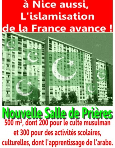 nice islamisation.jpg