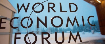 19944412lpw-19944771-article-davos-forum-trump-thunberg-jpg_6839607_660x281.jpg