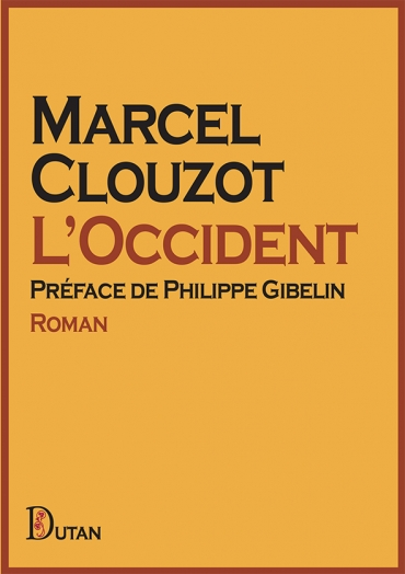 Occident-quadri.jpg