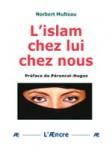 Islam-chez-lui-chez-nous-quadri.jpg