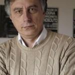 Gabriele Adinolfi.jpg