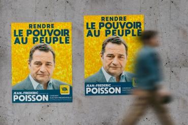 affiches-JFP-mur.jpeg