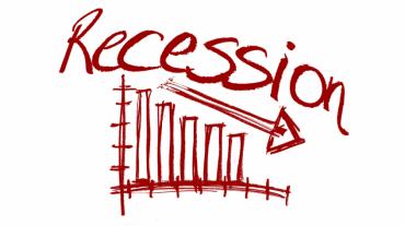 recession-2530812_960_720-845x475.png