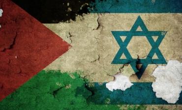 israel-palestine-small.jpg