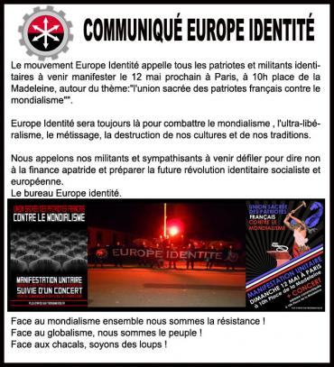 europe identité.png