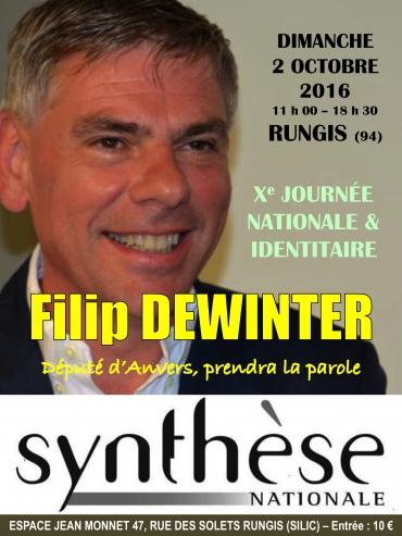 10 JNI F Dewinter.jpg