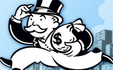monopoly-man-running-with-m.jpg
